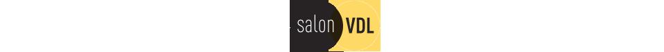 salon-vdl