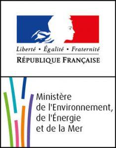 Ministere-de-l-Environnement-de-l-Energie-et-de-la-Mer-v2_partenaire_visuel