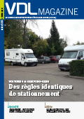 VDLmagazine116_page
